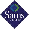 Sam's Club_sm