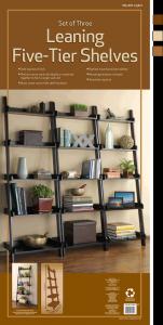 1000 3Pk Shelves_F