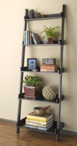 1000 leaning_shelves_1