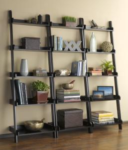 1000 leaning_shelves_3
