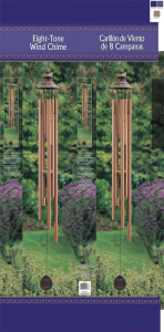 1000 px 8 Tone Wind Chime_FPO