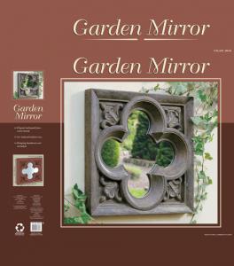 550 Garden Mirror_E-1