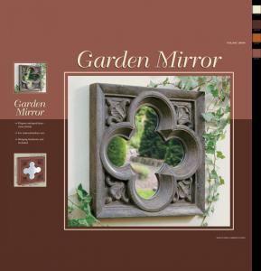 550 Garden Mirror_E-2