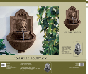 550 px Lion Fountain 07_FPO