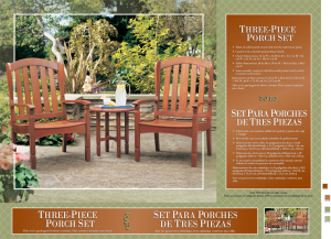 550 px3 Pc Patio Set_FPO-2