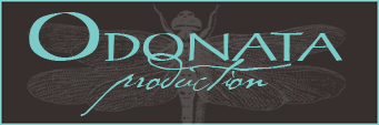 ODONATA Production
