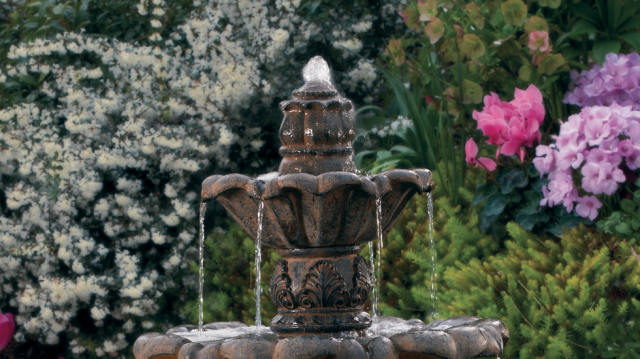 feat 3 tier fountain final hi res