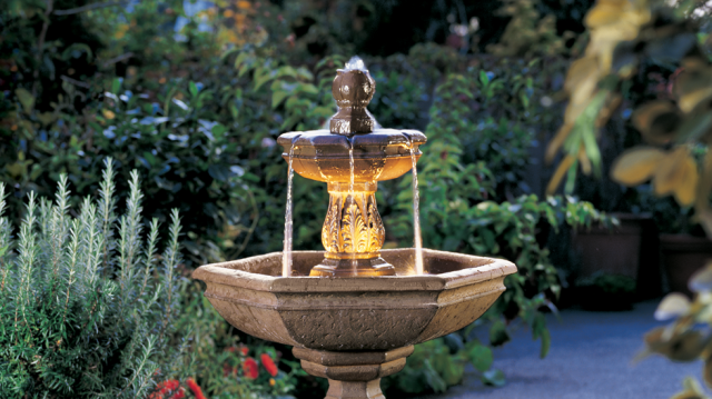 feat 550 2_Tier_Fountain_2