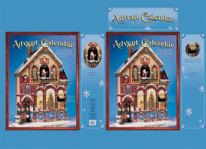 pdf 550px Advent Calendar_FPO