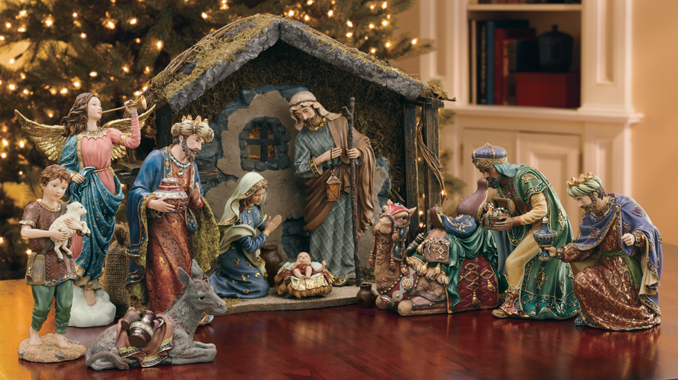 550 feat Nativity final hi res