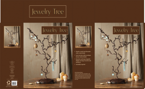 Jewelry tree_FPO