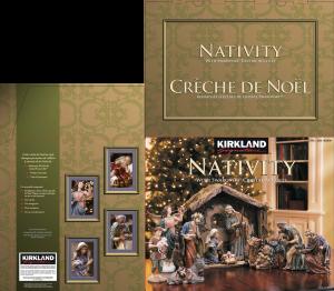 Nativity 08_Proof-1