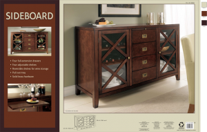 Sideboard_FPO