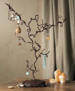 jewelry_tree_final_1000
